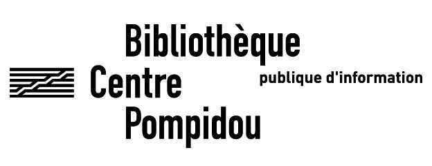 Bibliothèque Centre Pompidou